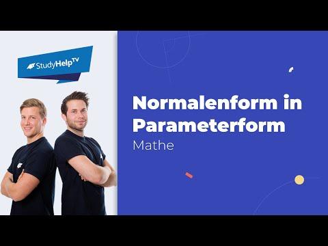 Statische Berechnung from YouTube · Duration:  2 minutes 26 seconds