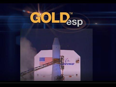 GOLDesp MRO & Supply: MILITARY MRO MADE BETTER