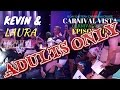 Carnival Vista, ADULTS ONLY CARNIVAL QUEST, ft. matt mitcham, Caribbean cruise, cruise ship, PARTY