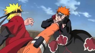 Download Naruto Shippuuden [AMV] SR-71 – Goodbye