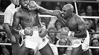BOXREC PROFILE NO 1 EARNIE SHAVERS