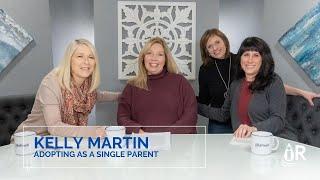 Adopting as a Single Parent