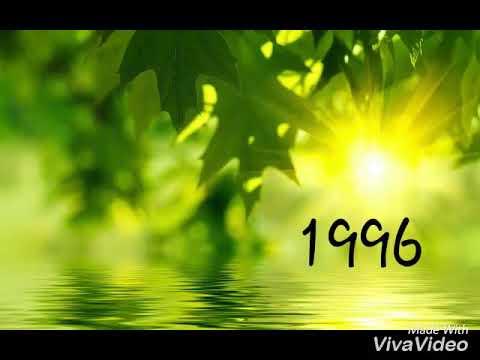Vinnaithandi varuvaya love theme