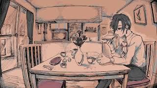 メーベル / バルーン (covered by 緑仙)