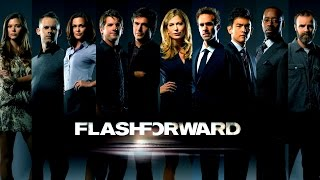 Flash Forward Episode 14 | Flash Forward Season 1 Episode 14 | Flash Forward
