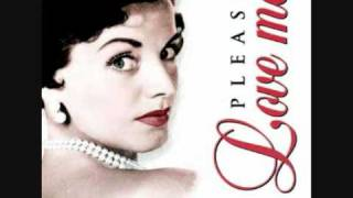 Kay Starr - It