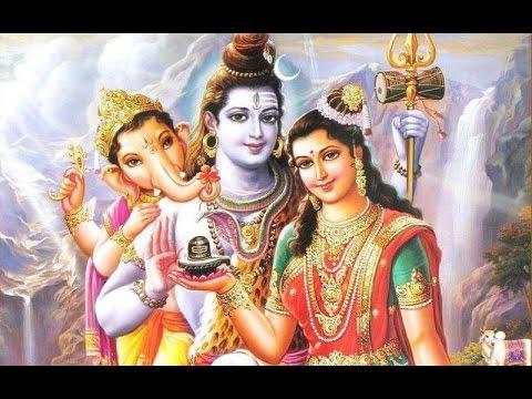 Indische Götter..., Wiege des New Age