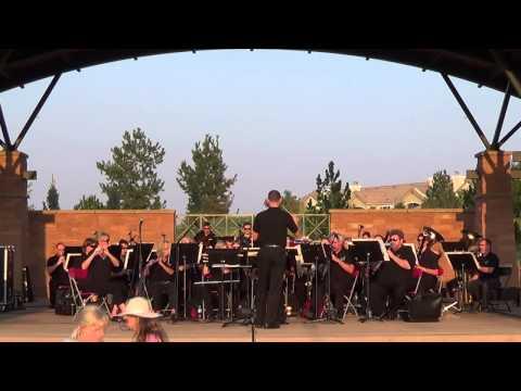 Colorado Wind Ensemble 00048