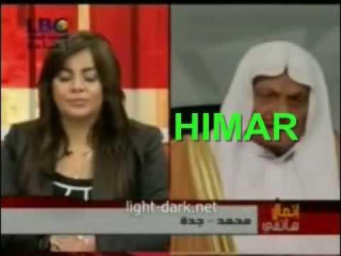 Mariage du nourrisson selon l'islam زواج الرضيعة فى الاسلام