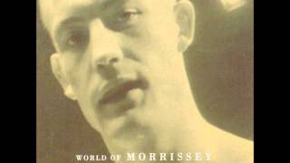 Morrissey - You
