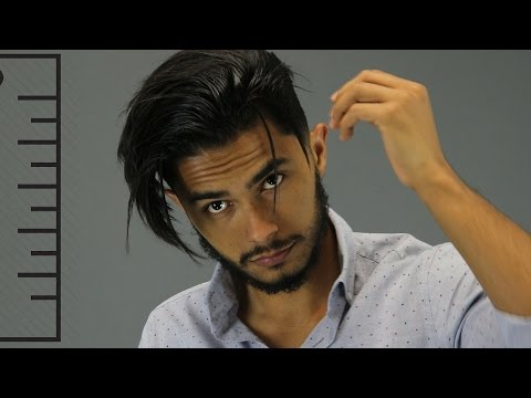 6 Tips to Grow Your Hair Faster