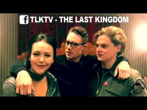 the-last-kingdom- -alexander-dreymon- -season-3- -tlktv
