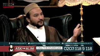 Is The Quran Creation Or External