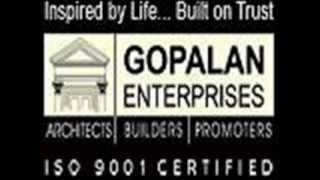 Gopalan Jewels Bangalore Kanakapura Road Resale Sale Price List Location Map Floor Site Plan Reviews