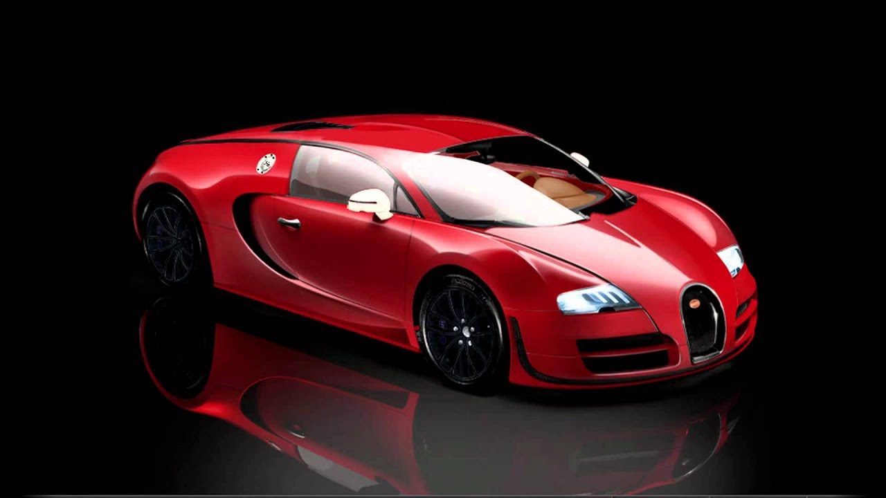 my bugatti veyron super sport - Bugatti Veyron Super Sport Top Gear Wallpaper