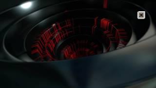 (0.41 MB) MLD Black Vimeo Mp3