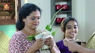 Aliyan VS Aliyan | Comedy Serial by Amrita TV | Episode : 143 | Aey Auto 2