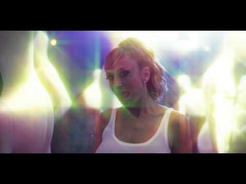 "Noelia featuring Timbaland ""Mind Blown""  (Tracy Young Ferosh Radio Edit)"