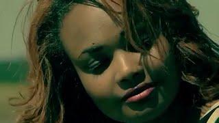 "Seble Tadese - Minew ""ምነው"" /Amharic/"