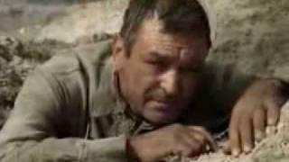 UDO.- Плачет солдат.avi
