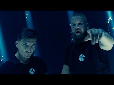 Asche & Kollegah - Bullets on YouTube