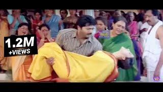 ராசா ராசா பாடல் சோக பதிப்பு || Raasa Raasa Sad Version || Digital HQ