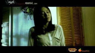 고유진(koyujin)_바보라서(From fool) Music Video(M/V)