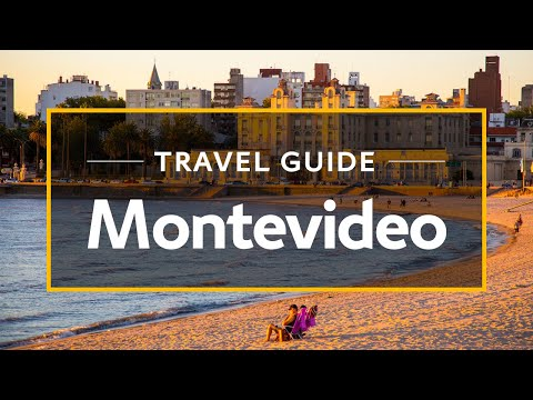 montevideo-vacation-travel-guide-|-expedia