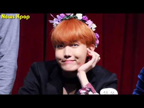 "J-Hope's ""Hope World"" in TIME's ""5 Songs You Need To Listen To This Week"" list Mp3"