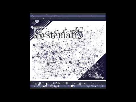 Mind Of My Mind - Systematix
