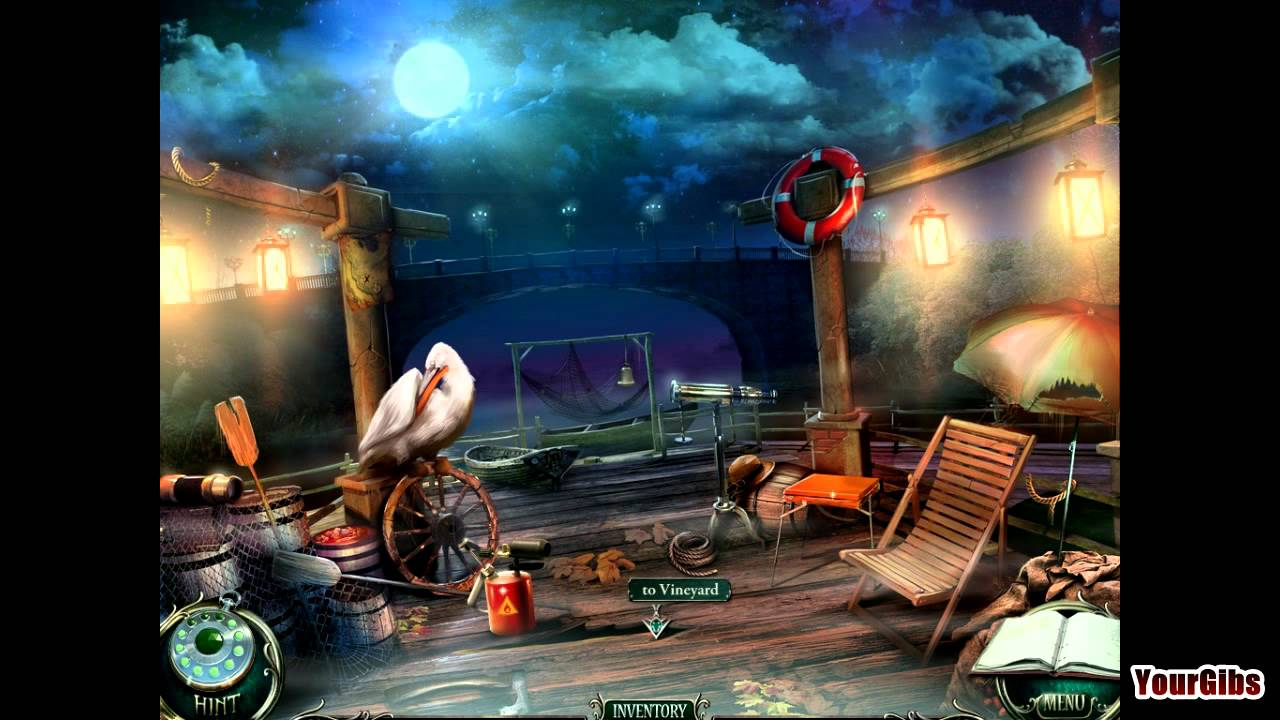 grim tales the bride download free full version