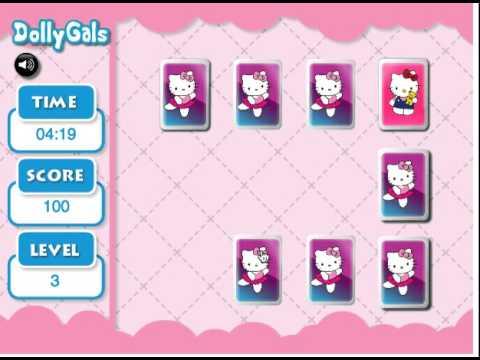 Hello Kitty ( TV series 9) / TV Cartoon