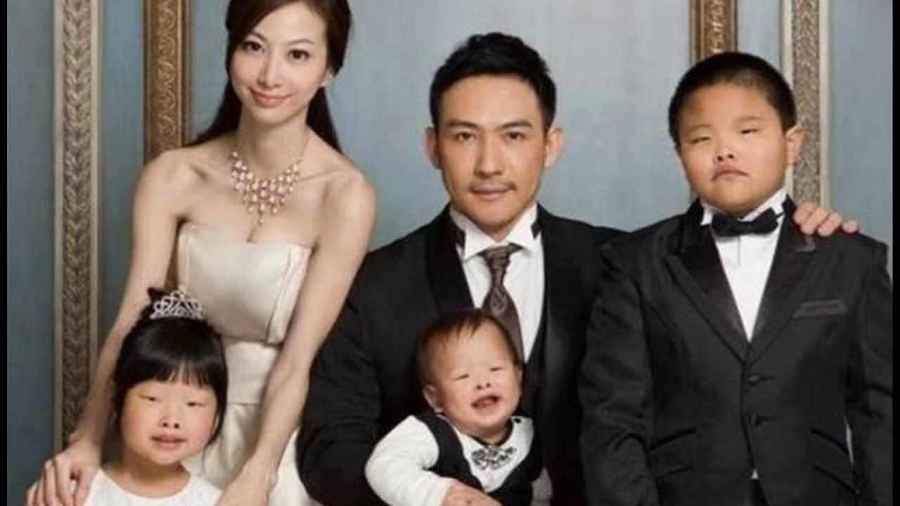 Resultado de imagen de esposo demanda hijos feos