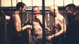 Download Торба & Китос - Жизнь такая ✵ (Дети 90х) Mp3 and Videos