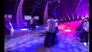 Manuel Carrasco : Cariño Espérame #YouTubeMusica #MusicaYouTube #VideosMusicales https://www.yousica.com/manuel-carrasco-carino-esperame/ | Videos YouTube Música  https://www.yousica.com