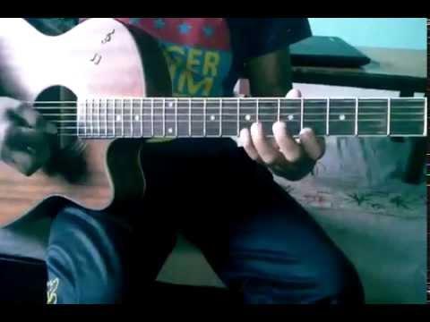 Main tenu samjhawan ki guitar tabs