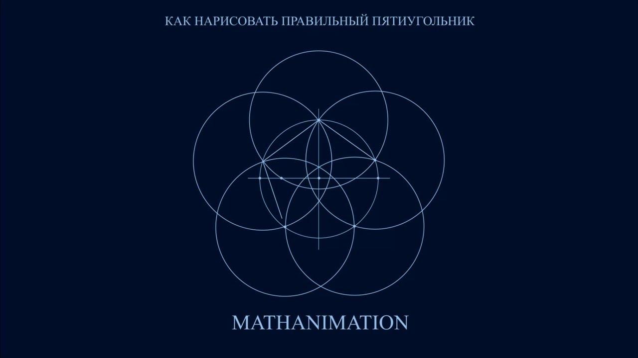 Разбор и решение задания 18 ОГЭ по математике