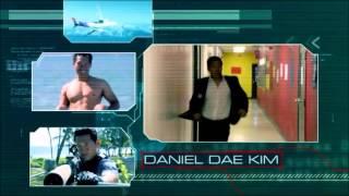 Hawaii Five 0 Season 5 Original Intro HD