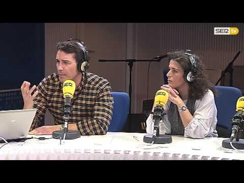 'Proyecto bullying' el nuevo programa de Jesús Vázquez con casos reales de acoso
