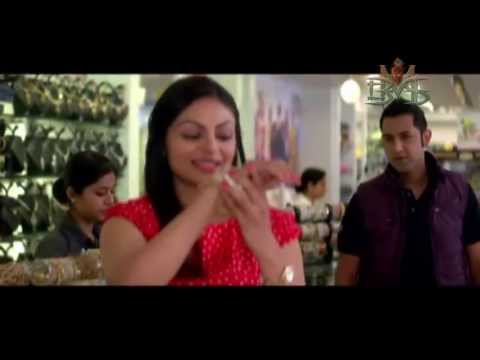 Babbal Rai - Sohni Hor Lab Gai By BMS PICTURES