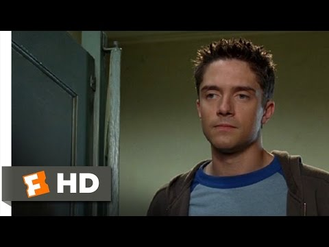 Chasing Liberty Trailer from YouTube · Duration:  2 minutes 20 seconds