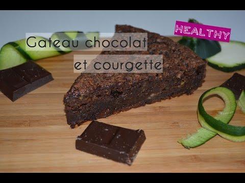 recette:-gâteau-au-chocolat-et-à-la-courgette-healthy-(sans-beurre)