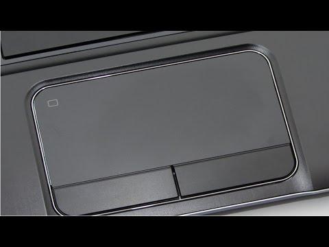 Manutenção de Notebooks - Mouse para Notebook