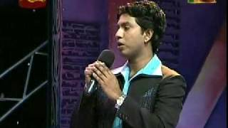 lasantha roshan   andara yaye waw thawalle sakman karana appachchi at sri lankan life