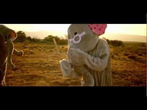 Coldplay - Paradise Ringtone