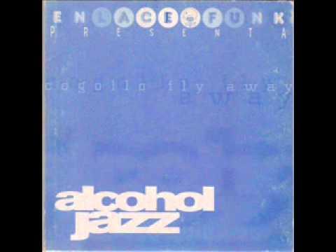 Alcohol Jazz - Radio Kathmandu - 1998