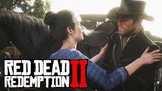 Red Dead Redemption Wikivisually Josh blaylock was born on march 29, 1990 in plano, texas, usa as joshua darton blaylock. wikivisually