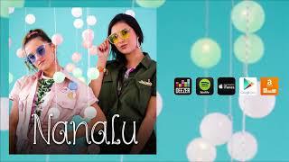 Baixar NanaLu - Meu Motivo É Você (Áudio Oficial)
