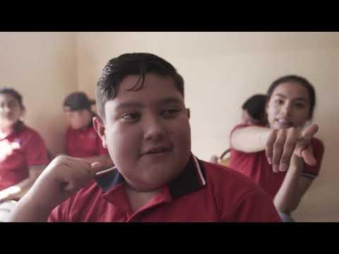 Grupo Dialectto - Obsesión (Video Oficial)