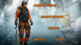 the division conjunto pontealfa e agressor g36 c dicas noviddes pt br